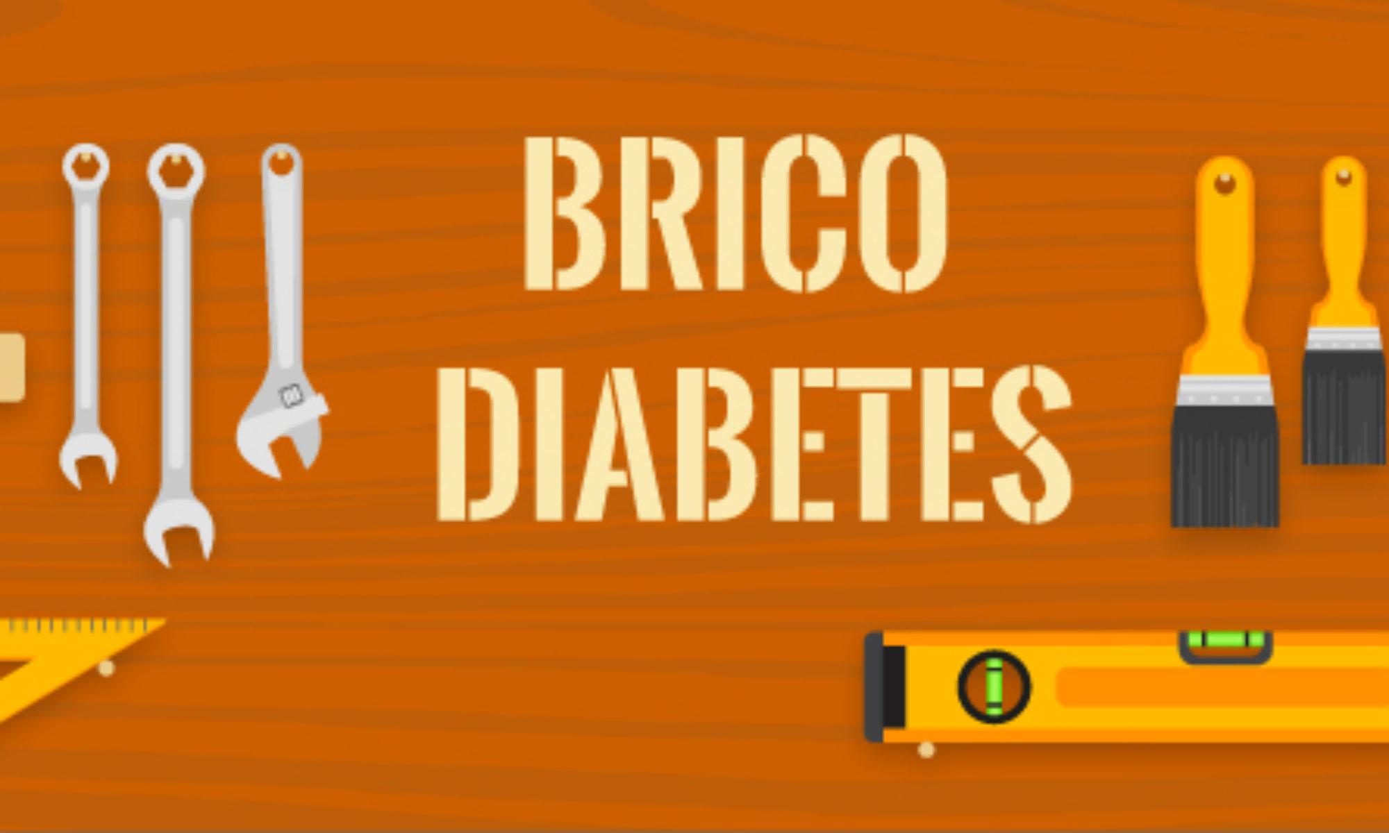 Brico diabetes